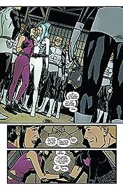 Hawkeye (2016-2018) #15