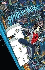Peter Parker: The Spectacular Spider-Man (2017-2018) #300