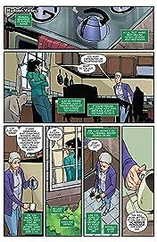 She-Hulk (2016-) #162