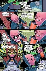 Spider-Gwen (2015-2018) #29
