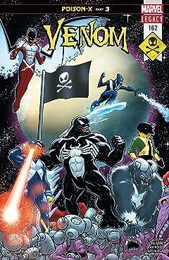 Venom (2016-) #162