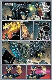 Venom (2016-2018) #162