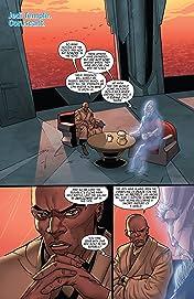 Star Wars: Jedi of the Republic - Mace Windu