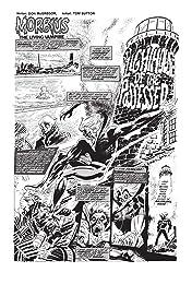 Vampire Tales (1973-1975) #4