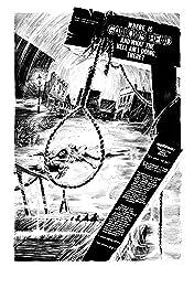 Vampire Tales (1973-1975) #7