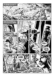 Vampire Tales (1973-1975) #10