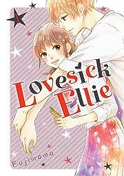 Lovesick Ellie Vol. 1