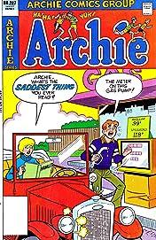 Archie #287