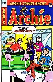 Archie #288