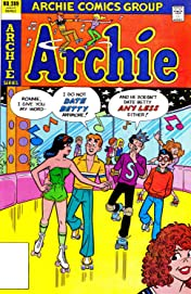 Archie #289