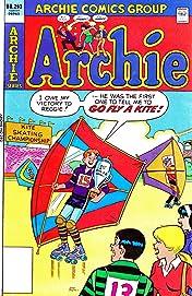 Archie #293