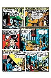 Detective Comics (1937-2011) #126