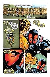 Deadpool (1997-2002) #58
