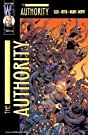 The Authority Vol. 1 #10