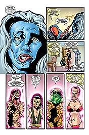 Deadpool (1997-2002) #59