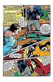 Strange Adventures (1950-1973) #209