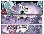 Injustice 2 (2017-) #37