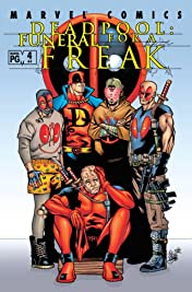 Deadpool (1997-2002) #64