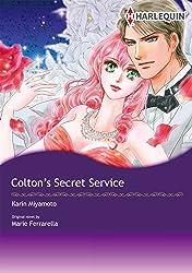Colton's Secret Service