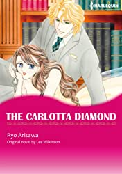 The Carlotta Diamond