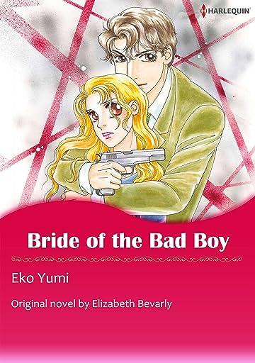 Bride of The Bad Boy