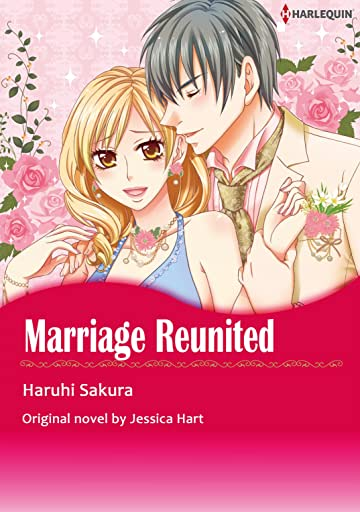 Marriage Reunited