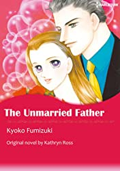 The Unmarried Father
