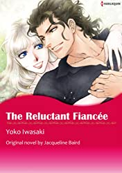 The Reluctant Fiancee