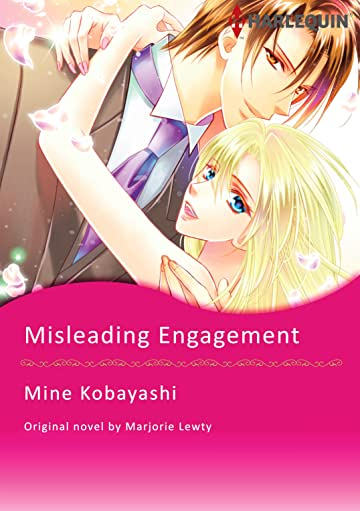 Misleading Engagement