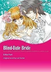 Blind-Date Bride