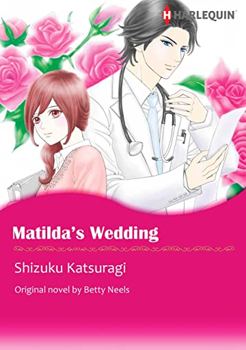 Matilda's Wedding