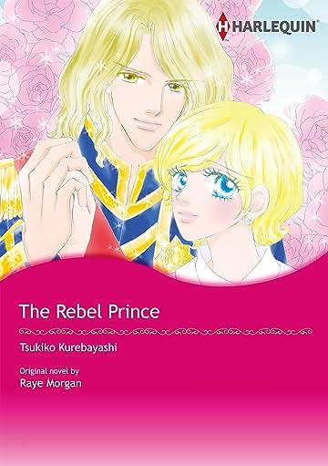 The Rebel Prince
