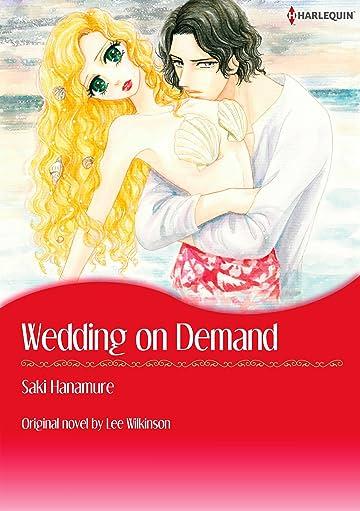 Wedding On Demand