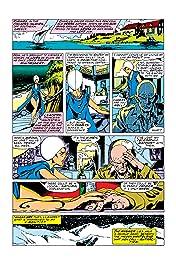 Uncanny X-Men (1963-2011) #113
