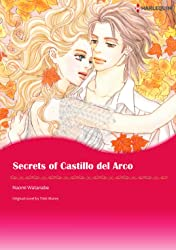 Secrets of Castillo Del Arco