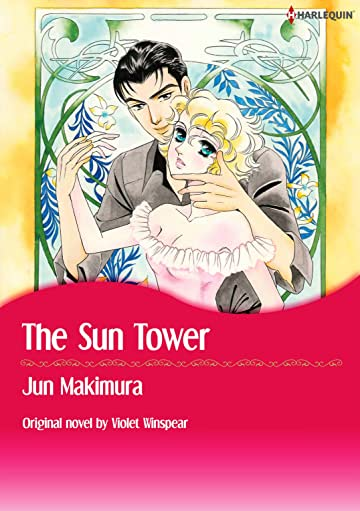 The Sun Tower