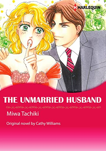 The Unmarried Husband
