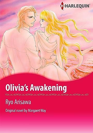 Olivia's Awakening