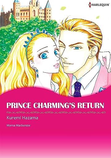Prince Charming's Return