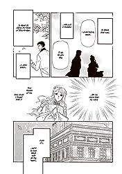 The Duke's Cinderella Bride 2