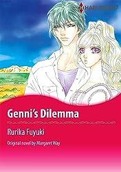 Genni's Dilemma