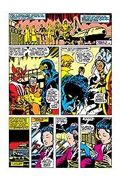 Uncanny X-Men (1963-2011) #120