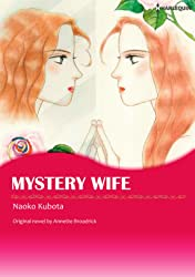 Mystery Wife