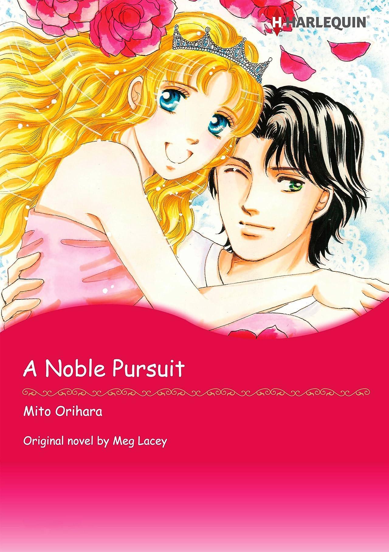 A Noble Pursuit