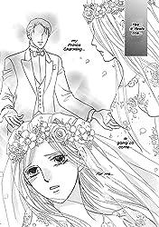 Million-Dollar Bride: The Magic Wedding Dress