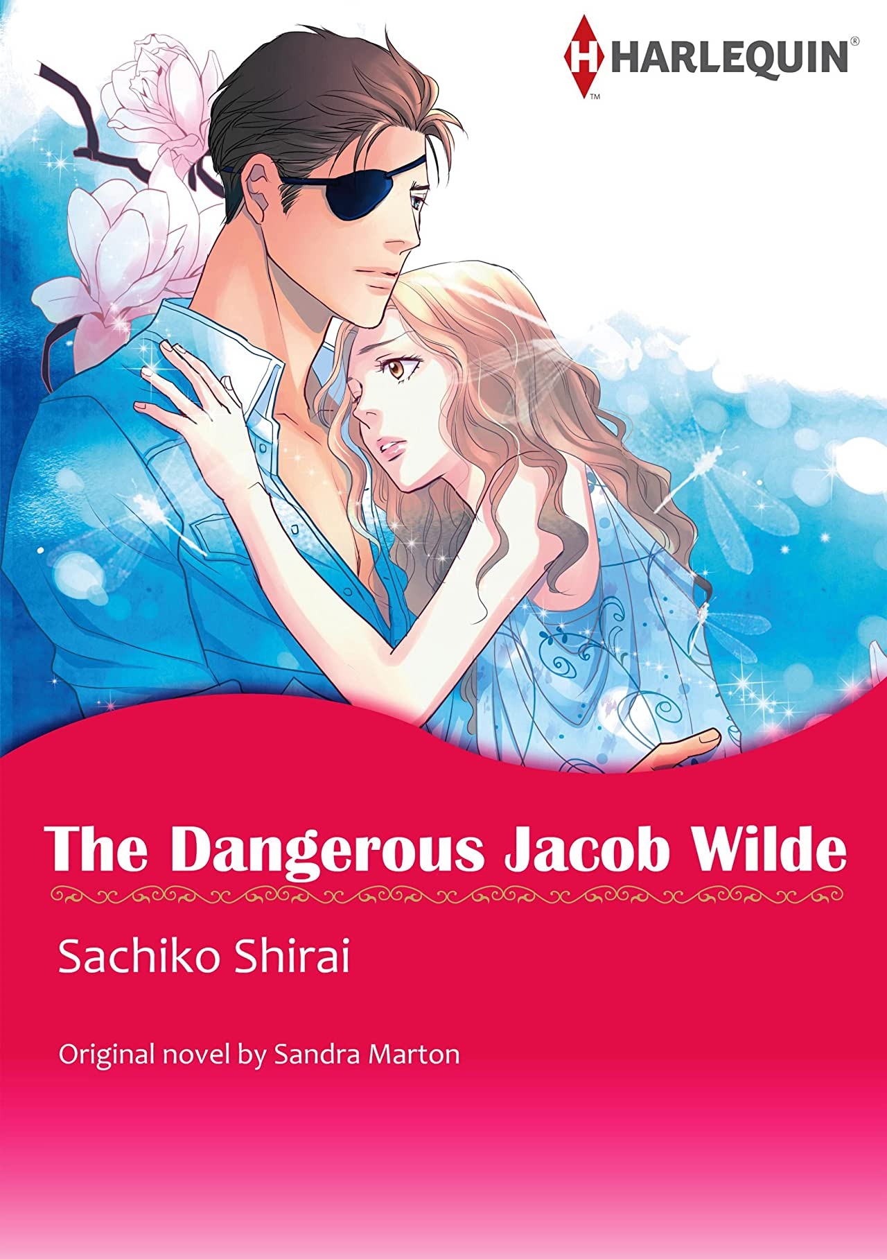 The Dangerous Jacob Wilde Vol. 1: The Wilde Brothers I