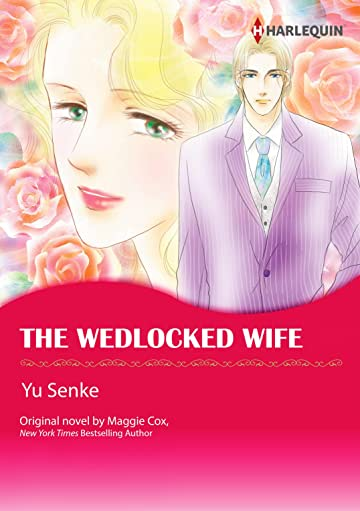 The Wedlocked Wife
