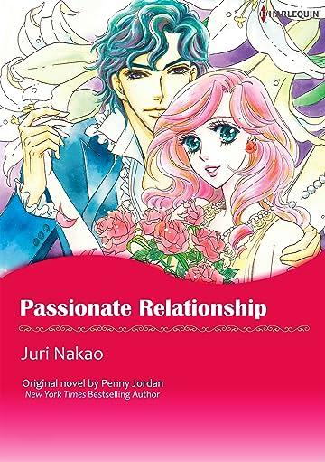 Passionate Relationship