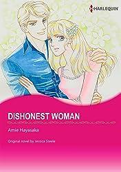 Dishonest Woman
