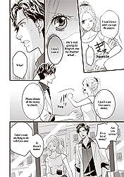 Rafael's Convenient Proposal
